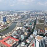 The Vietnamese Real Estate Market Takes Off!