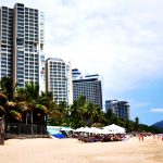 New Town Planning Restrictions For Beachfront