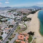 Why live in Nha Trang
