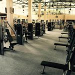 Things to do: Sport, Pastimes and Fitness