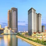 Property Sales to Foreigners on the Rise in HCMC